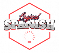 logo-logical-spanish
