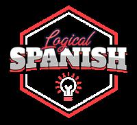 logo-logical-spanish